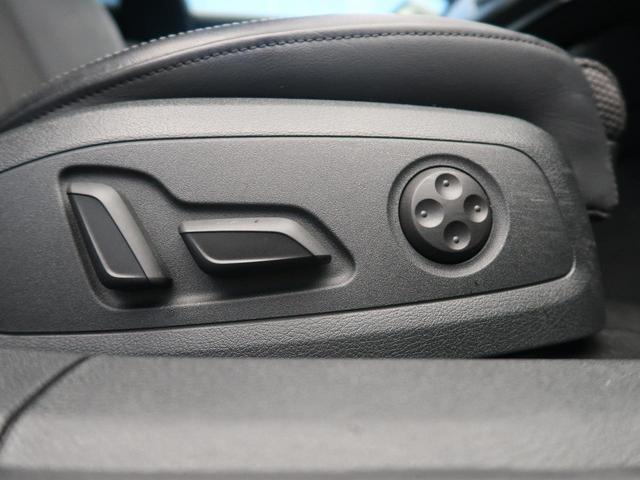 35TFSI Sラインパッケージ アシスタンスパッケージ マトリクスLEDパッケージ バーチャルコックピット パワーシート シートヒーター アドバンストキー リアビューカメラ(7枚目)