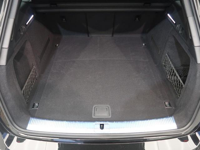 35TFSI Sラインパッケージ アシスタンスパッケージ マトリクスLEDパッケージ バーチャルコックピット パワーシート シートヒーター アドバンストキー リアビューカメラ(16枚目)