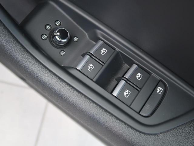 35TFSI Sラインパッケージ アシスタンスパッケージ マトリクスLEDパッケージ バーチャルコックピット パワーシート シートヒーター アドバンストキー リアビューカメラ(30枚目)