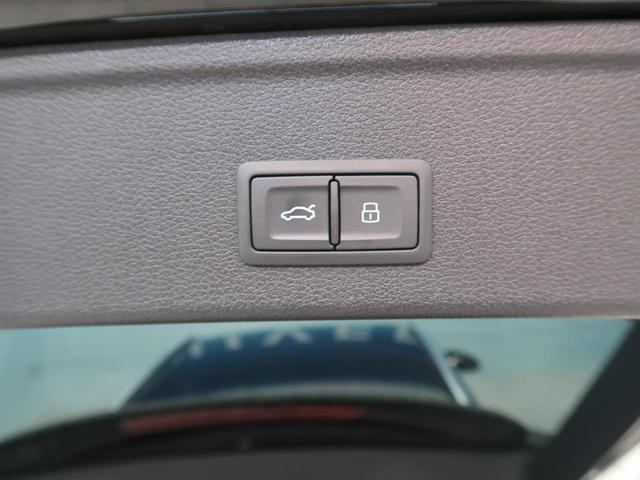 35TFSI Sラインパッケージ アシスタンスパッケージ マトリクスLEDパッケージ バーチャルコックピット パワーシート シートヒーター アドバンストキー リアビューカメラ(31枚目)