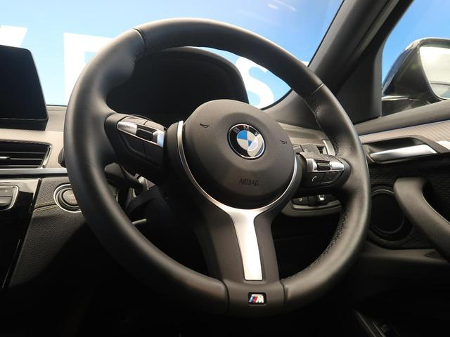 sDrive 18i MスポーツX コンフォートPKG パワーシート シートヒーター 純正HDDナビ バックカメラ パークディスタンス パワーバックドア 純正19AW LEDヘッド(12枚目)