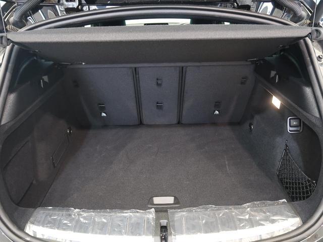 sDrive 18i MスポーツX コンフォートPKG パワーシート シートヒーター 純正HDDナビ バックカメラ パークディスタンス パワーバックドア 純正19AW LEDヘッド(16枚目)