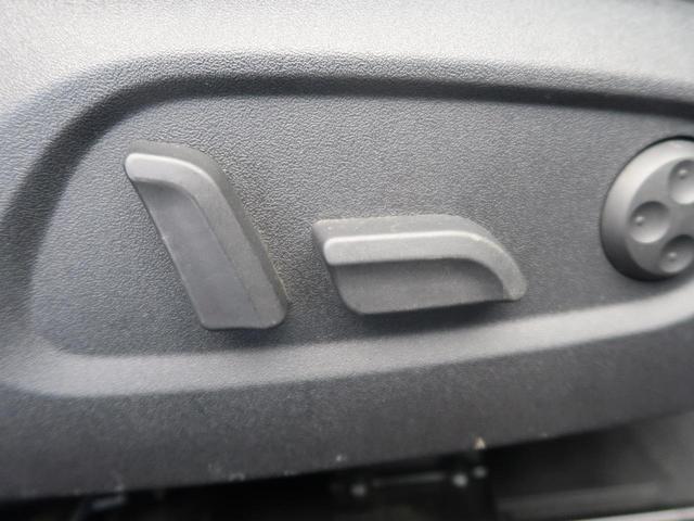 1.8TFSI 純正ナビ 純正17インチAW 前席パワーシート bluetooth接続 ETC スポーツサスペンション(34枚目)