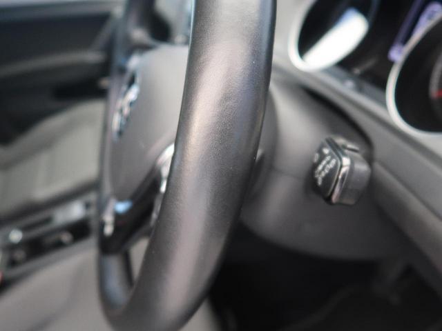 TSIコンフォートラインプレミアムエディション 特別仕様車 DiscoverPro フルセグ バックカメラ ACC 純正16AW HIDヘッド スマートキー(25枚目)