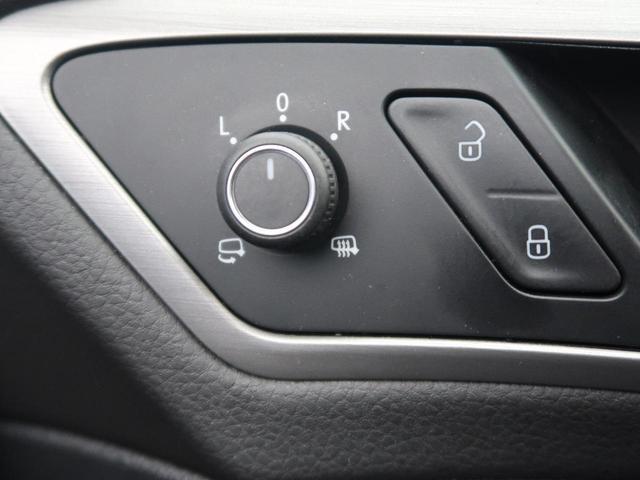 TSIコンフォートラインプレミアムエディション 特別仕様車 DiscoverPro フルセグ バックカメラ ACC 純正16AW HIDヘッド スマートキー(34枚目)