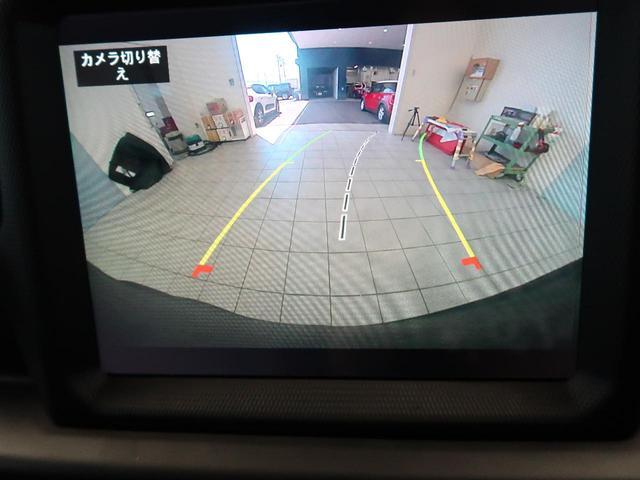 サハラ ワンオーナー 純正ナビ フルセグTV LEDヘッドライト アダプティブクルーズコントロール ブラインドスポット 衝突警報 ブラックレザー シートヒーター アルパイン9スピーカー  パークセンサー(7枚目)