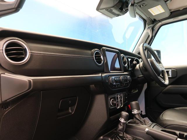 サハラ ワンオーナー 純正ナビ フルセグTV LEDヘッドライト アダプティブクルーズコントロール ブラインドスポット 衝突警報 ブラックレザー シートヒーター アルパイン9スピーカー  パークセンサー(12枚目)