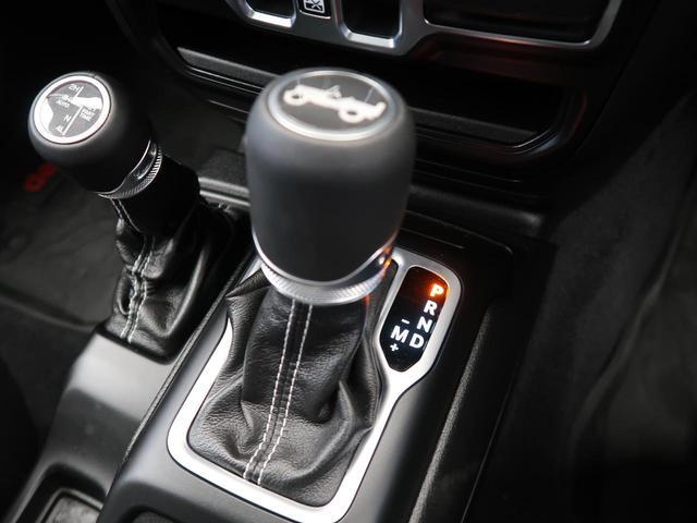 サハラ ワンオーナー 純正ナビ フルセグTV LEDヘッドライト アダプティブクルーズコントロール ブラインドスポット 衝突警報 ブラックレザー シートヒーター アルパイン9スピーカー  パークセンサー(22枚目)