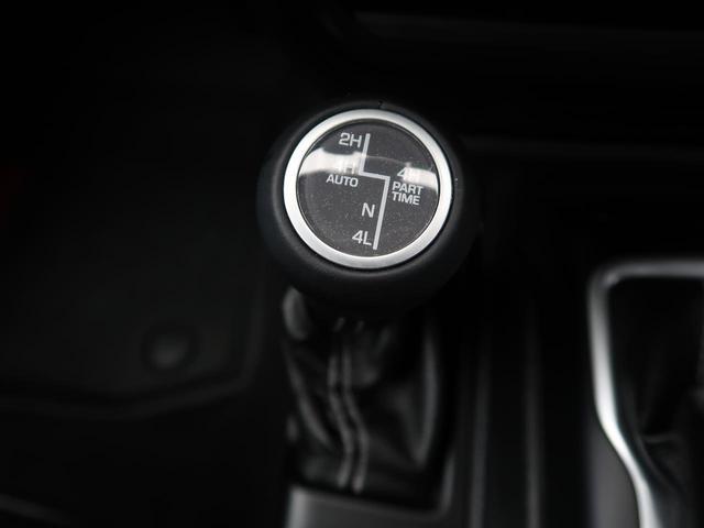 サハラ ワンオーナー 純正ナビ フルセグTV LEDヘッドライト アダプティブクルーズコントロール ブラインドスポット 衝突警報 ブラックレザー シートヒーター アルパイン9スピーカー  パークセンサー(24枚目)