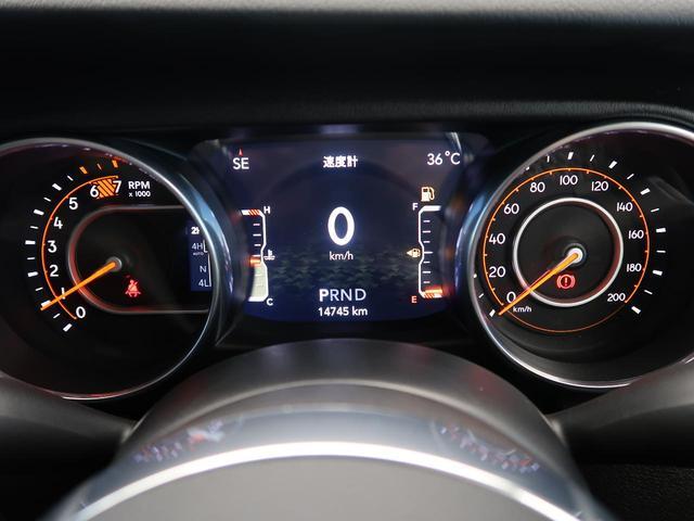 サハラ ワンオーナー 純正ナビ フルセグTV LEDヘッドライト アダプティブクルーズコントロール ブラインドスポット 衝突警報 ブラックレザー シートヒーター アルパイン9スピーカー  パークセンサー(25枚目)