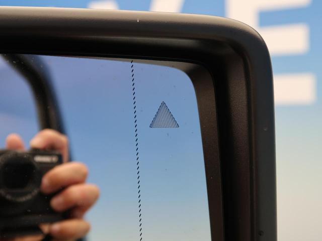 サハラ ワンオーナー 純正ナビ フルセグTV LEDヘッドライト アダプティブクルーズコントロール ブラインドスポット 衝突警報 ブラックレザー シートヒーター アルパイン9スピーカー  パークセンサー(35枚目)