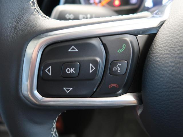 サハラ ワンオーナー 純正ナビ フルセグTV LEDヘッドライト アダプティブクルーズコントロール ブラインドスポット 衝突警報 ブラックレザー シートヒーター アルパイン9スピーカー  パークセンサー(38枚目)