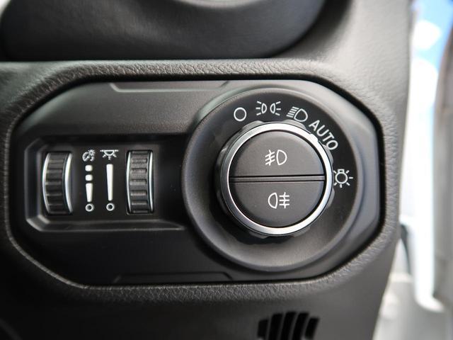 サハラ ワンオーナー 純正ナビ フルセグTV LEDヘッドライト アダプティブクルーズコントロール ブラインドスポット 衝突警報 ブラックレザー シートヒーター アルパイン9スピーカー  パークセンサー(39枚目)