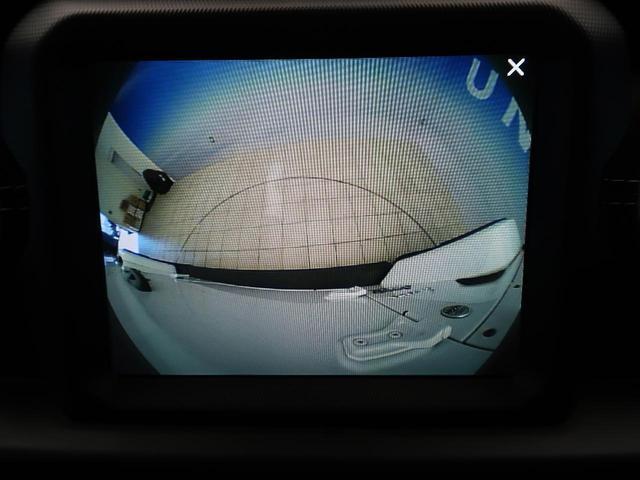 サハラ ワンオーナー 純正ナビ フルセグTV LEDヘッドライト アダプティブクルーズコントロール ブラインドスポット 衝突警報 ブラックレザー シートヒーター アルパイン9スピーカー  パークセンサー(45枚目)