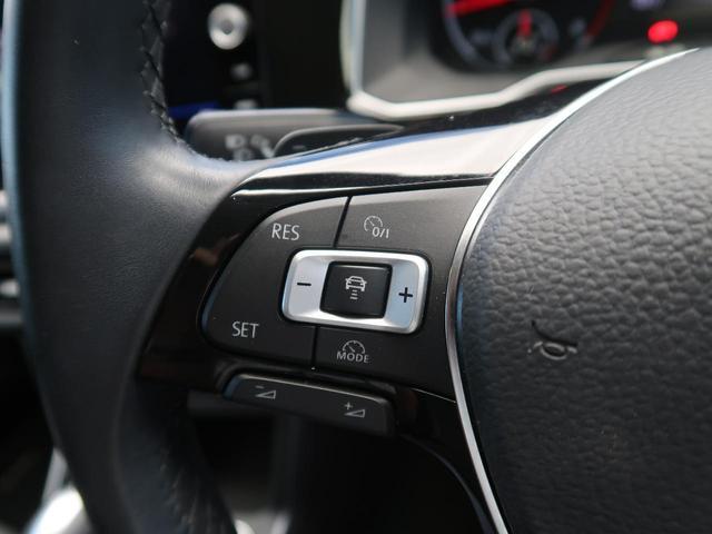 TSIハイライン DiscoverProパッケージ セーフティパッケージ プリクラッシュブレーキ アダプティブクルーズコントロール LEDヘッドライト スマートキー デュアルオートエアコン 純正16AW(8枚目)