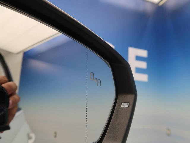 TSIハイライン DiscoverProパッケージ セーフティパッケージ プリクラッシュブレーキ アダプティブクルーズコントロール LEDヘッドライト スマートキー デュアルオートエアコン 純正16AW(24枚目)