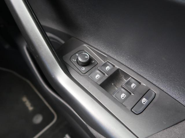 TSIハイライン DiscoverProパッケージ セーフティパッケージ プリクラッシュブレーキ アダプティブクルーズコントロール LEDヘッドライト スマートキー デュアルオートエアコン 純正16AW(40枚目)