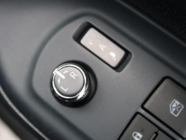ZS 両側パワスラ フリップダウンモニター 純正9型ナビ バックカメラ LEDヘッド オートエアコン スマートキー バックカメラ 8人乗り オートライト 純正16AW アイドリングストップ(37枚目)