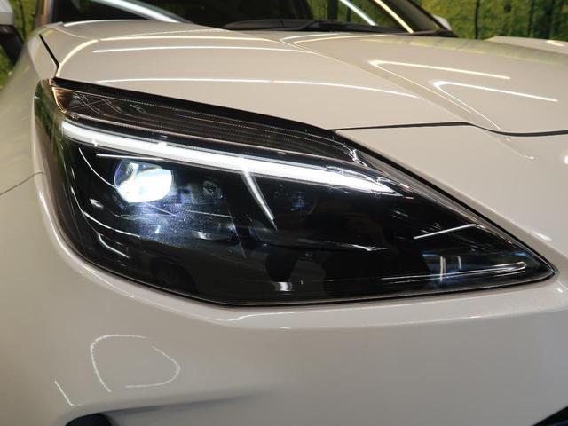 Z 純正ディスプレイオーディオ パノラミックビューモニター トヨタセーフティセンス LEDヘッド パワーバックドア シートヒーター レーダークルーズコントロール ブラインドスポットモニター オートエアコン(15枚目)
