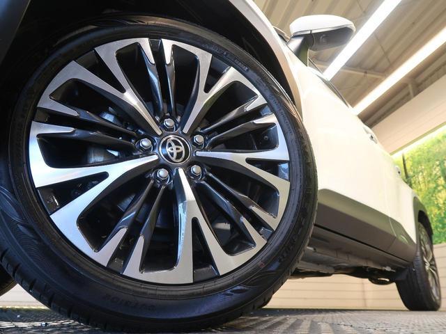 Z 純正ディスプレイオーディオ パノラミックビューモニター トヨタセーフティセンス LEDヘッド パワーバックドア シートヒーター レーダークルーズコントロール ブラインドスポットモニター オートエアコン(16枚目)