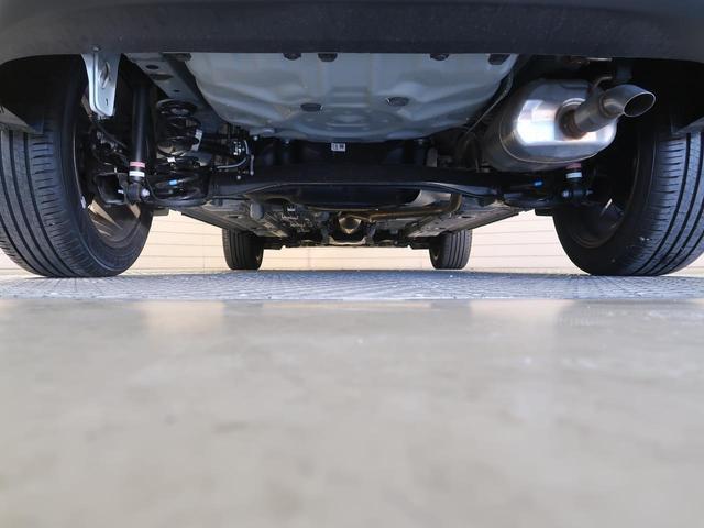 Z 純正ディスプレイオーディオ パノラミックビューモニター トヨタセーフティセンス LEDヘッド パワーバックドア シートヒーター レーダークルーズコントロール ブラインドスポットモニター オートエアコン(19枚目)