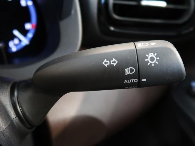 Z 純正ディスプレイオーディオ パノラミックビューモニター トヨタセーフティセンス LEDヘッド パワーバックドア シートヒーター レーダークルーズコントロール ブラインドスポットモニター オートエアコン(29枚目)