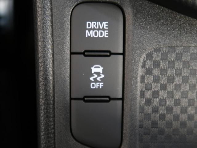 Z 純正ディスプレイオーディオ パノラミックビューモニター トヨタセーフティセンス LEDヘッド パワーバックドア シートヒーター レーダークルーズコントロール ブラインドスポットモニター オートエアコン(31枚目)