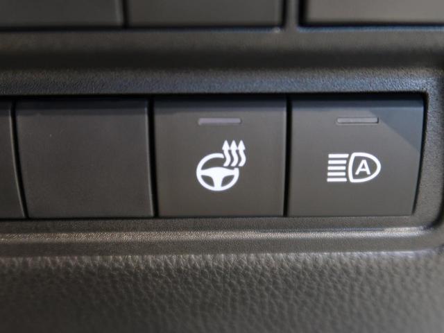 Z 純正ディスプレイオーディオ パノラミックビューモニター トヨタセーフティセンス LEDヘッド パワーバックドア シートヒーター レーダークルーズコントロール ブラインドスポットモニター オートエアコン(33枚目)