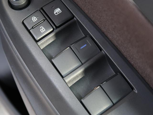 Z 純正ディスプレイオーディオ パノラミックビューモニター トヨタセーフティセンス LEDヘッド パワーバックドア シートヒーター レーダークルーズコントロール ブラインドスポットモニター オートエアコン(37枚目)