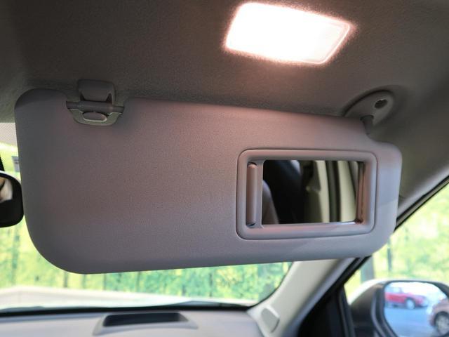 Z 純正ディスプレイオーディオ パノラミックビューモニター トヨタセーフティセンス LEDヘッド パワーバックドア シートヒーター レーダークルーズコントロール ブラインドスポットモニター オートエアコン(38枚目)