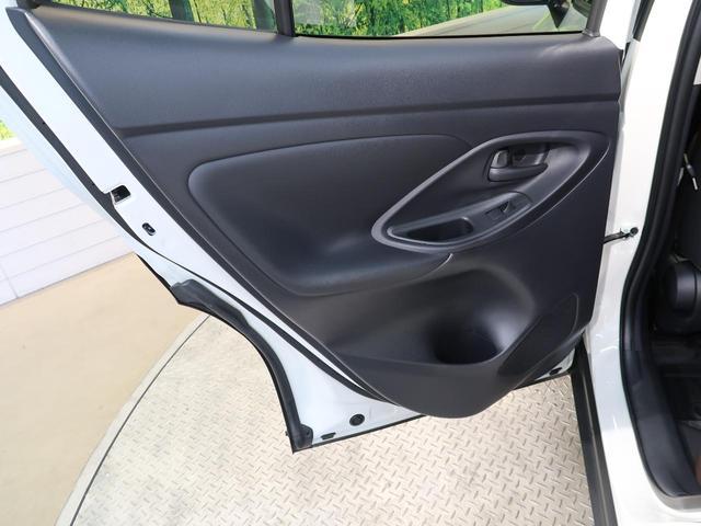 Z 純正ディスプレイオーディオ パノラミックビューモニター トヨタセーフティセンス LEDヘッド パワーバックドア シートヒーター レーダークルーズコントロール ブラインドスポットモニター オートエアコン(42枚目)