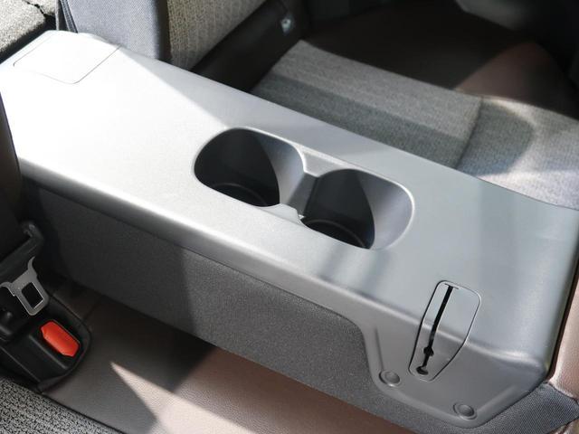 Z 純正ディスプレイオーディオ パノラミックビューモニター トヨタセーフティセンス LEDヘッド パワーバックドア シートヒーター レーダークルーズコントロール ブラインドスポットモニター オートエアコン(45枚目)