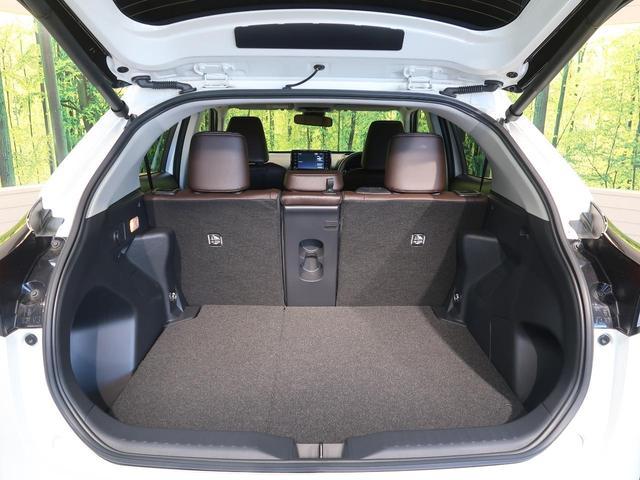 Z 純正ディスプレイオーディオ パノラミックビューモニター トヨタセーフティセンス LEDヘッド パワーバックドア シートヒーター レーダークルーズコントロール ブラインドスポットモニター オートエアコン(49枚目)
