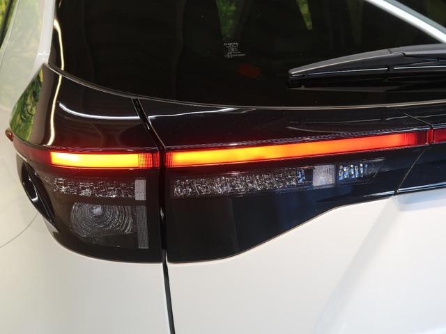 Z 純正ディスプレイオーディオ パノラミックビューモニター トヨタセーフティセンス LEDヘッド パワーバックドア シートヒーター レーダークルーズコントロール ブラインドスポットモニター オートエアコン(59枚目)