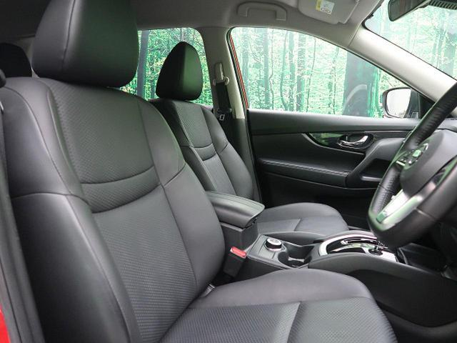 20X エマージェンシーブレーキ 4WD SDナビ バックカメラ レーンアシスト 禁煙車 純正18アルミ スマートキー ビルトインETC アイドリングストップ ETC スマートキー オートエアコン(12枚目)