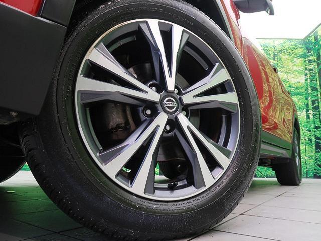 20X エマージェンシーブレーキ 4WD SDナビ バックカメラ レーンアシスト 禁煙車 純正18アルミ スマートキー ビルトインETC アイドリングストップ ETC スマートキー オートエアコン(15枚目)