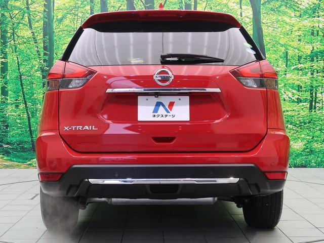 20X エマージェンシーブレーキ 4WD SDナビ バックカメラ レーンアシスト 禁煙車 純正18アルミ スマートキー ビルトインETC アイドリングストップ ETC スマートキー オートエアコン(18枚目)