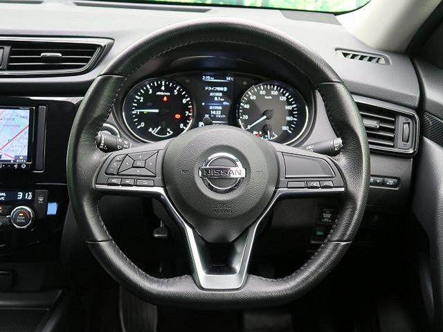 20X エマージェンシーブレーキ 4WD SDナビ バックカメラ レーンアシスト 禁煙車 純正18アルミ スマートキー ビルトインETC アイドリングストップ ETC スマートキー オートエアコン(19枚目)