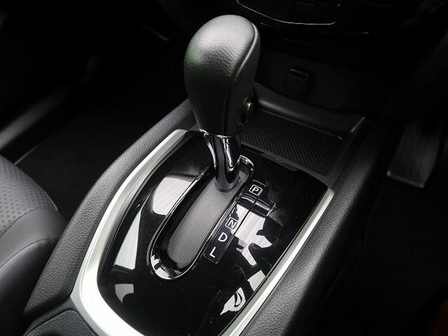20X エマージェンシーブレーキ 4WD SDナビ バックカメラ レーンアシスト 禁煙車 純正18アルミ スマートキー ビルトインETC アイドリングストップ ETC スマートキー オートエアコン(21枚目)