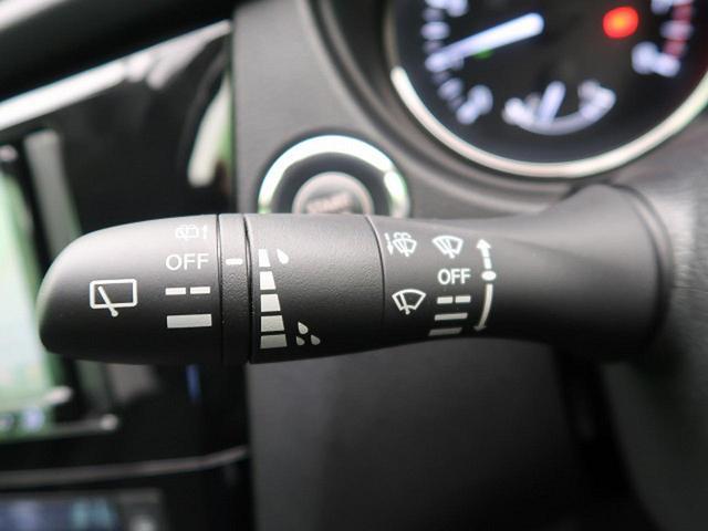 20X エマージェンシーブレーキ 4WD SDナビ バックカメラ レーンアシスト 禁煙車 純正18アルミ スマートキー ビルトインETC アイドリングストップ ETC スマートキー オートエアコン(25枚目)