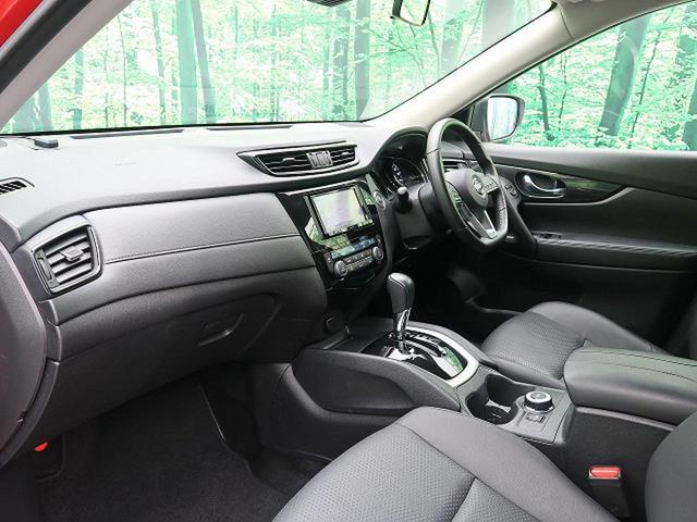 20X エマージェンシーブレーキ 4WD SDナビ バックカメラ レーンアシスト 禁煙車 純正18アルミ スマートキー ビルトインETC アイドリングストップ ETC スマートキー オートエアコン(36枚目)