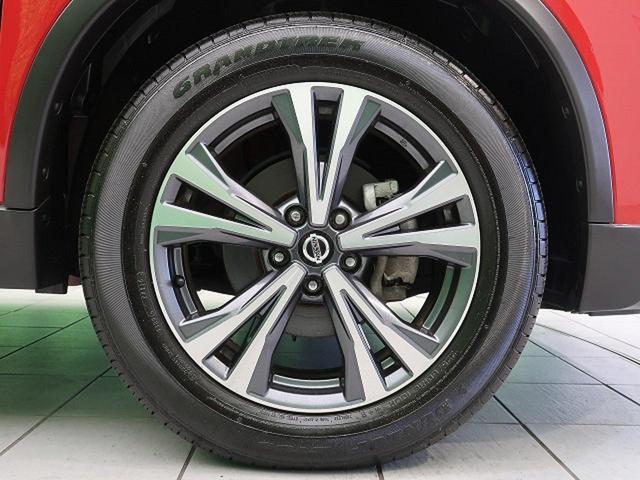20X エマージェンシーブレーキ 4WD SDナビ バックカメラ レーンアシスト 禁煙車 純正18アルミ スマートキー ビルトインETC アイドリングストップ ETC スマートキー オートエアコン(43枚目)