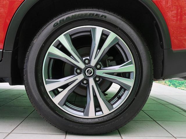 20X エマージェンシーブレーキ 4WD SDナビ バックカメラ レーンアシスト 禁煙車 純正18アルミ スマートキー ビルトインETC アイドリングストップ ETC スマートキー オートエアコン(45枚目)