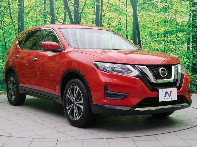 20X エマージェンシーブレーキ 4WD SDナビ バックカメラ レーンアシスト 禁煙車 純正18アルミ スマートキー ビルトインETC アイドリングストップ ETC スマートキー オートエアコン(46枚目)