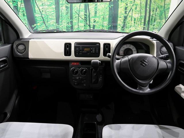 F 4WD 純正CDステレオ シートヒーター キーレスエントリー クリアランスソナー ヘッドライトレベライザー 盗難防止装置(2枚目)