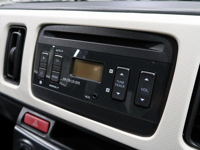 F 4WD 純正CDステレオ シートヒーター キーレスエントリー クリアランスソナー ヘッドライトレベライザー 盗難防止装置(3枚目)
