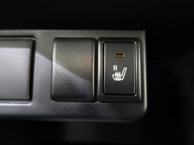 F 4WD 純正CDステレオ シートヒーター キーレスエントリー クリアランスソナー ヘッドライトレベライザー 盗難防止装置(4枚目)