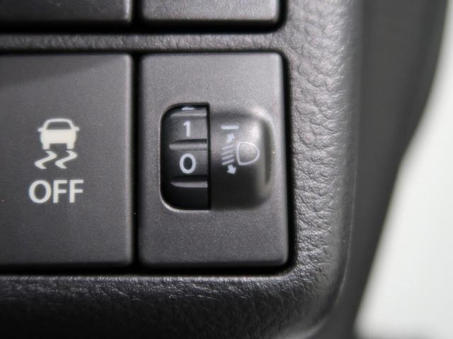 F 4WD 純正CDステレオ シートヒーター キーレスエントリー クリアランスソナー ヘッドライトレベライザー 盗難防止装置(7枚目)