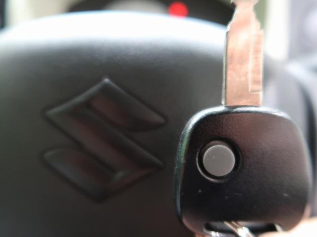 F 4WD 純正CDステレオ シートヒーター キーレスエントリー クリアランスソナー ヘッドライトレベライザー 盗難防止装置(8枚目)