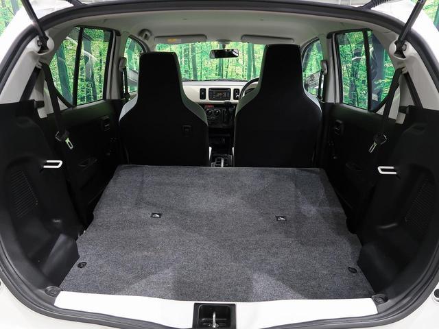 F 4WD 純正CDステレオ シートヒーター キーレスエントリー クリアランスソナー ヘッドライトレベライザー 盗難防止装置(11枚目)